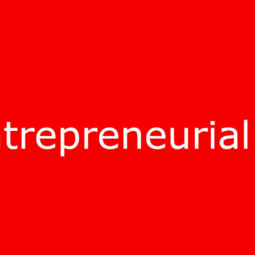 E2E+Entreprenerial+Awards