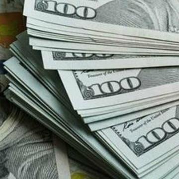 Moneyb