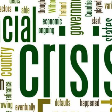 financial+crisis