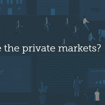 privatemarkets