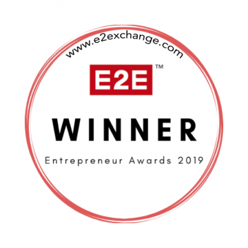 E2E+Entrepreneur+Awards+Winner+2019