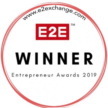 E2E_Entrepreneur_Awards