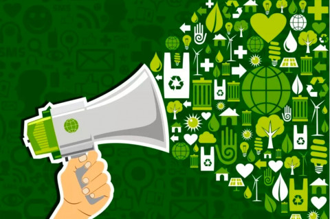 5 Effective Green Marketing Strategies