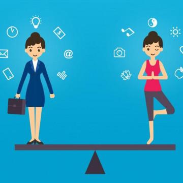 work-life-balance-concept-