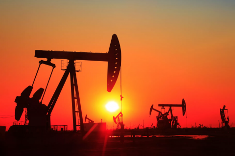 COVID-19 update: News from sectors and stocks – oil related
