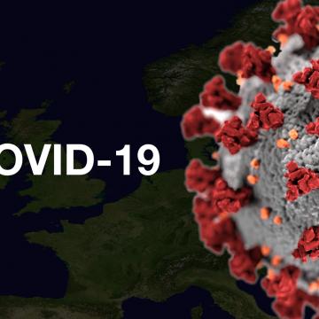 CPVID+19