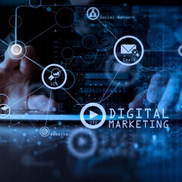Digitales-Marketing-und-Vertrieb-als-Wachstumstreiber-BankingHub-1-Kopie-1-1200x800