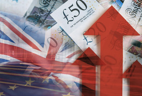 Budget 2020: the £30bn spend