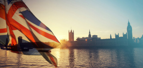 Major Coalition of UK Business Organisations Unites for First Time To Help Stabilise Economy