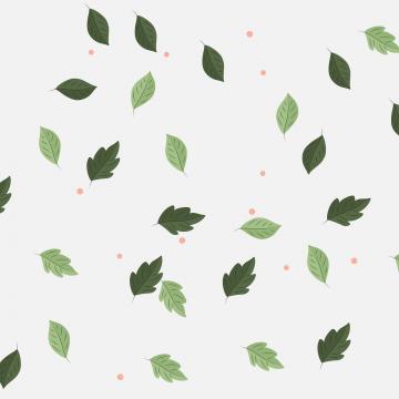 leaves-5643327_1920