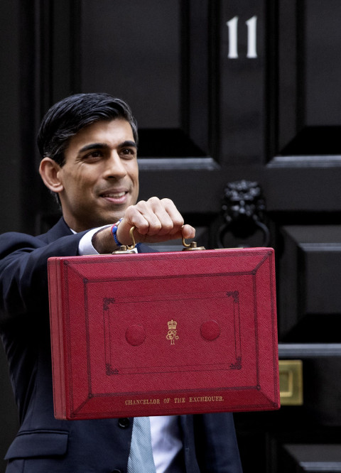 Capital Gains Tax, and How The Upcoming Autumn Budget May Affect You
