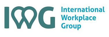 IWG is the global operator of leading workspace providers.