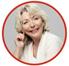 Judy Naake MBE
